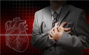 青年 男 心脏 心脏病 心肌炎 心绞痛_12246785_xxl_副本