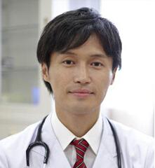 吴宗贵教授谈慢性心力衰竭的防治