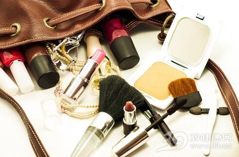 不同化妆品的保质期是多久?