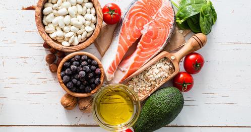 合理安排三餐 帮助减肥成功