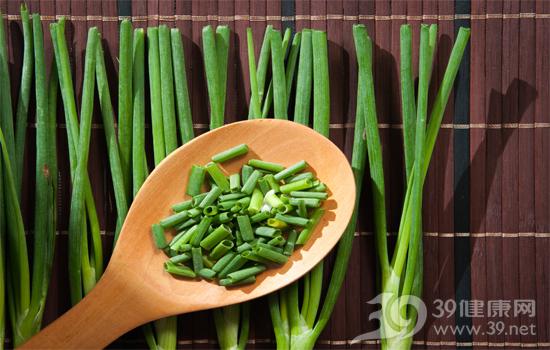 孕妇能吃韭菜吗?孕妇怎样吃韭菜才安全?