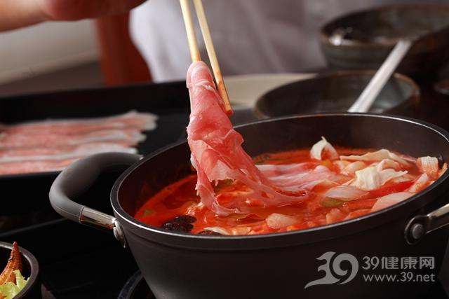 腌肉,哮喘,做腌肉迎接新年 腌肉吃多了加重哮喘症状