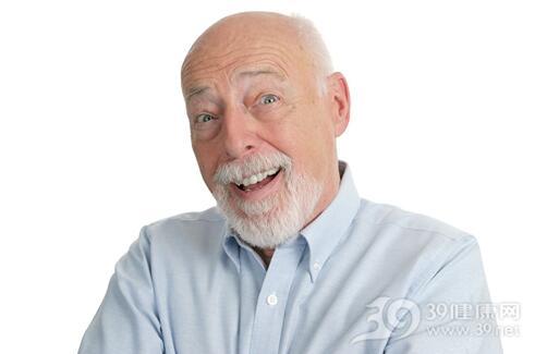 老年人适当补钙可缓解高血压