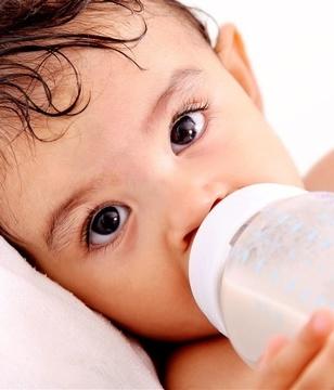 宝宝没喝完的奶能留着下顿吃吗?