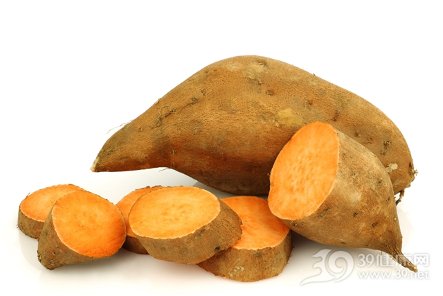 红薯 番薯_xxl