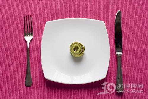 你的减肥食谱合理吗?