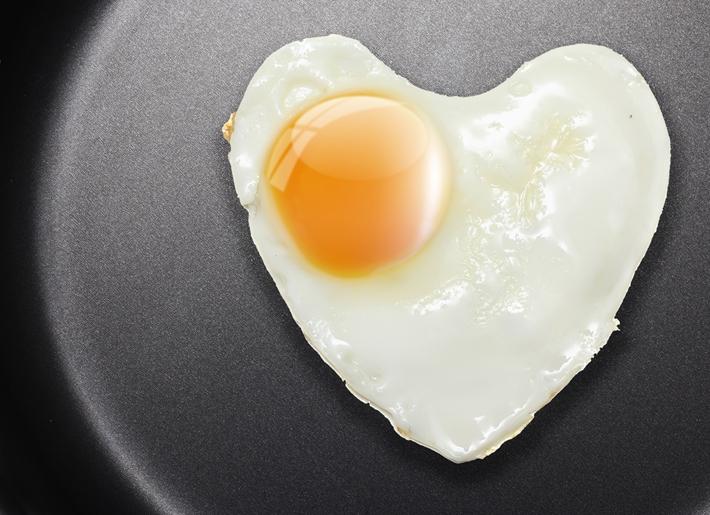 两周都可以不重样 11种低卡路里早餐推荐