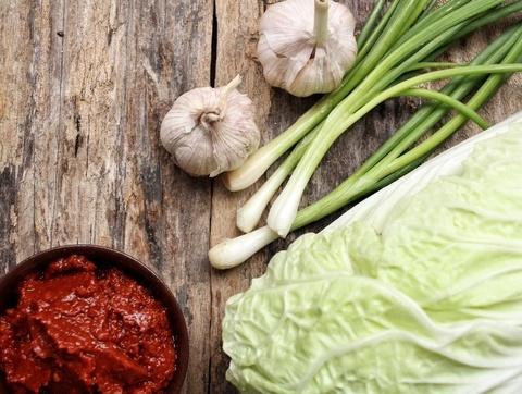 这种家常菜会伤阳气!改善体寒该怎么吃?