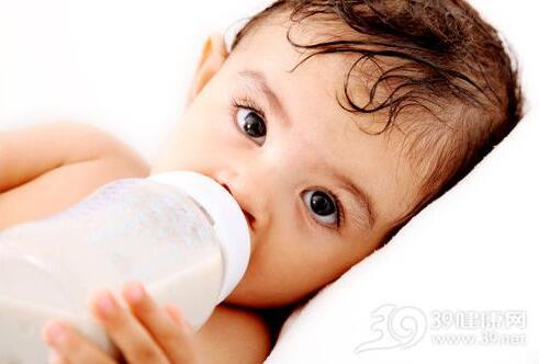 寶寶奶瓶到底用多久就需要換掉?