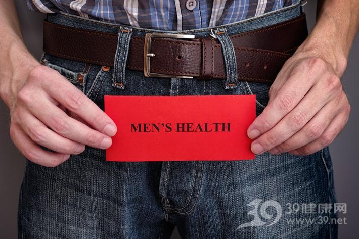 男人做好5件事,前列腺想出问题都难!