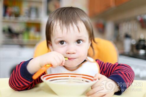 健康的孩子需要补维生素吗?