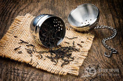 茶叶_16899083_xxl