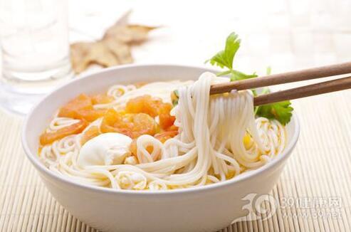 坐月子吃什么好?这几种食物最适合坐月子吃