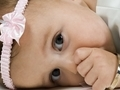 寡人的健康纠结第281期:婴儿能不能戴银饰?