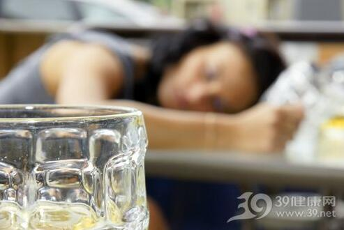 女性更年期该如何调理?8个饮食技巧助你缓解症状