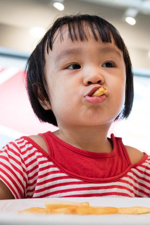 上海交通大学附属第一人民医院儿科主任医师洪建国教授分享控制儿童哮喘的要点_resize_meitu_2
