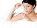 寡人的健康纠结第283期:胸罩到底穿好还是不穿好?