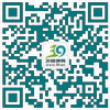 w88优德手机版登录网官方微信公众号