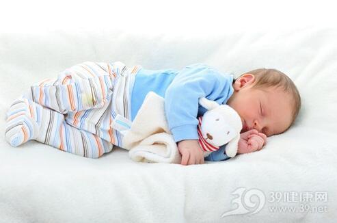 怎样培养孩子良好的睡眠习惯?