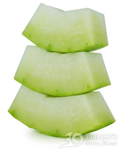 蔬菜 冬瓜_24913105_xxl
