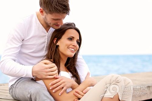 女性要当心!3种典型的阴道炎症状