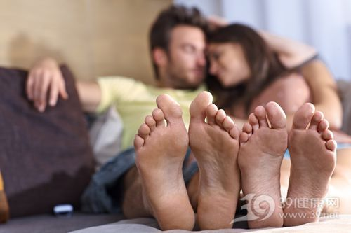 泌尿系统感染为何偏爱女性?女性泌尿感染有4诱因