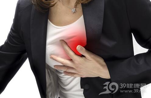 为什么大龄剩女更易得乳腺增生?