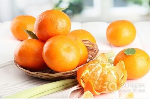 女人吃什么能防乳腺癌?可多吃5种水果