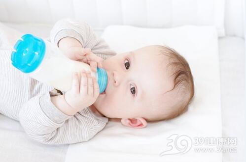 宝宝秋季腹泻吃什么好?