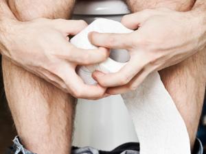 得了痔疮需要治吗?痔疮该如何治疗?