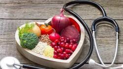 吃这种水果居然能溶解肾结石