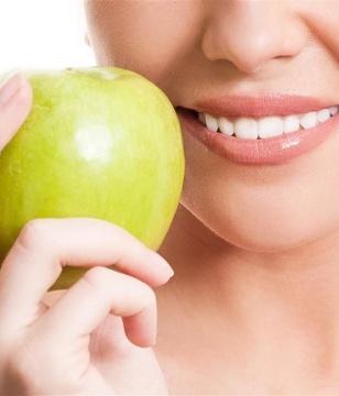 常吃8种食物让你远离疾病