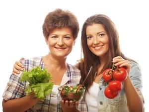 适合老年人的健康零食