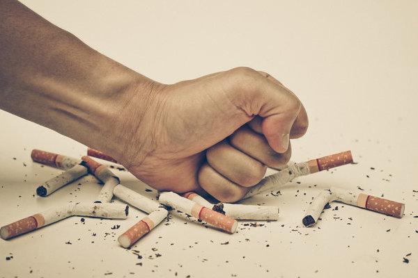 每天一包烟和每天一支烟,危害相差有多大?