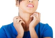 蹲着尿能预防膀胱癌?