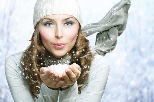 冬季两大因素易诱发妇科病