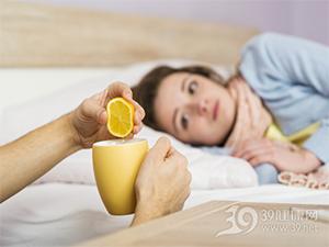 冬季流感来袭 对症下药的5个感冒食疗方