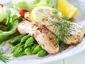 冬季养生吃什么蔬菜好?冬季养生蔬菜推荐