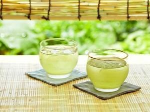 春季对抗花粉过敏试试7种茶