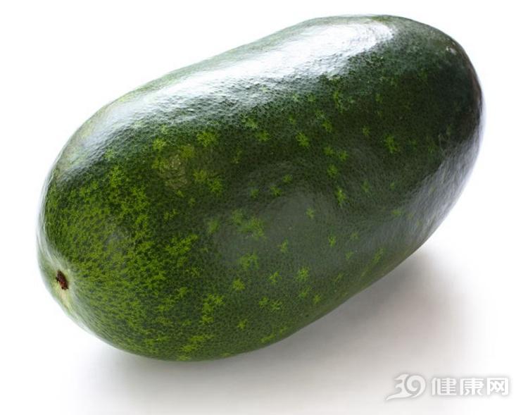 """它是蔬菜中的""""减脂明星""""!经常吃,身体还能收到4大好处"""