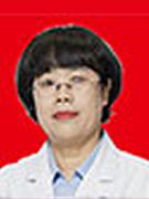 李从悠 专家组成员 首诊医师