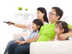 如何让孩子长个子?4件事从小就要ta做,孩子以后会感谢你