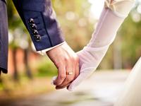 女性健康私密事第88期:我为什么不结婚?