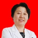 崔永玲 专家组成员 首诊医师