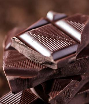 5个小问题,告诉你巧克力的正确打开方式