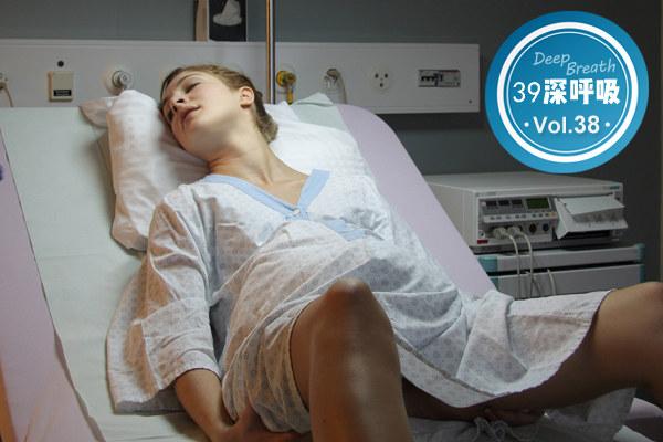 剖宫产死亡率是顺产的3倍,为何还有这么多人想剖?一张表总结