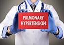 肺动脉高压是怎样的病