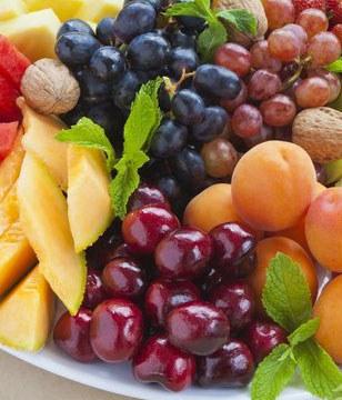 来例假不能吃的水果有哪些?掌握好饮食远离痛经