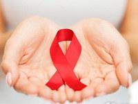 女性健康私密事090期:为什么女性更容易得艾滋?
