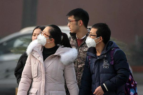 对抗雾霾,口罩和空气净化器各有优劣!一篇文章教你怎